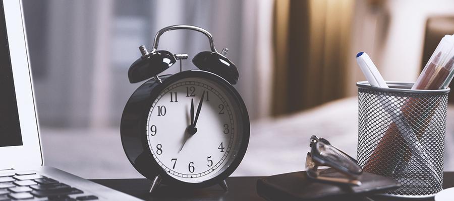 Settembre 2018: le principali scadenze