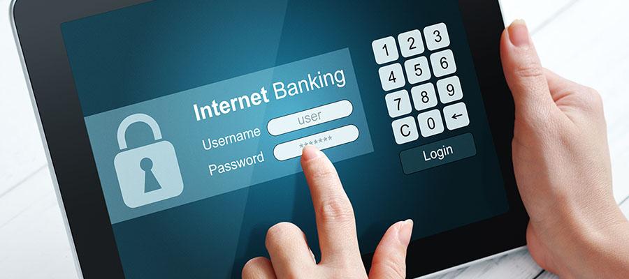 Sicurezza bancaria: le truffe telefoniche e via sms e come evitarle