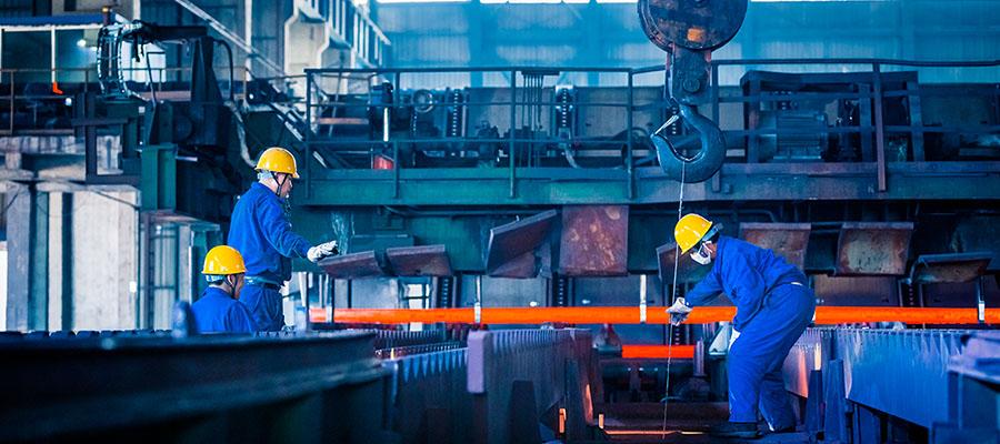 Sicurezza sul lavoro: regole ed obblighi