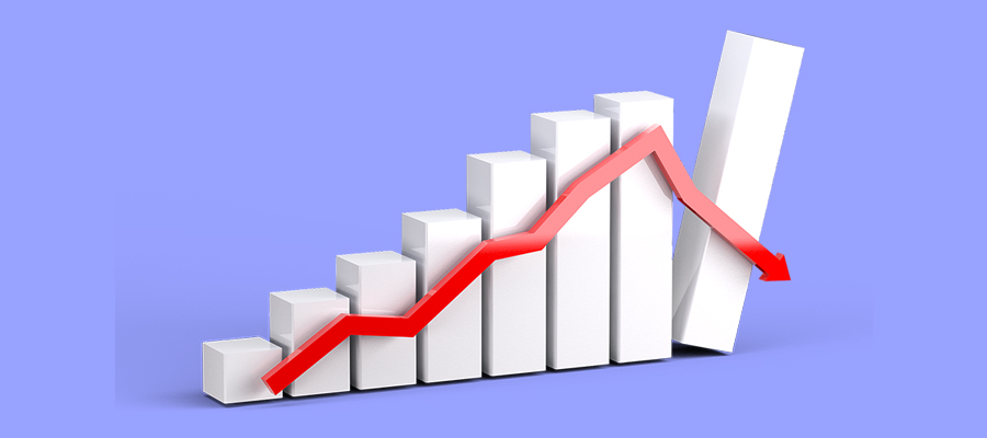 Società di Capitali con patrimonio netto negativo, cosa succede?