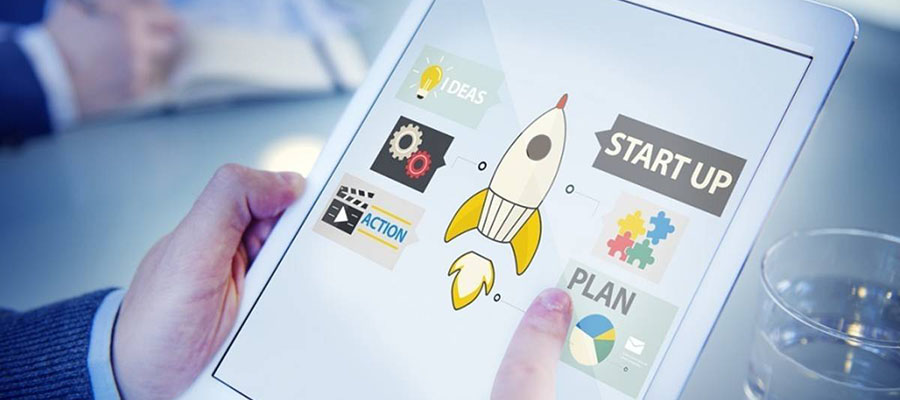 Startup innovative: costituzione online