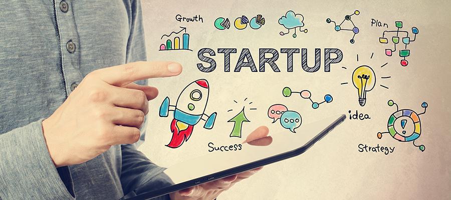 Startup innovative: requisiti e vantaggi