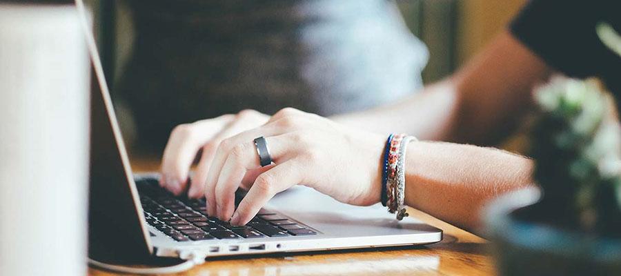 Successione online, come funziona?