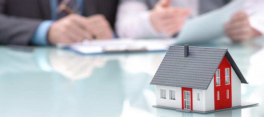 Vendere casa: e le detrazioni fiscali?