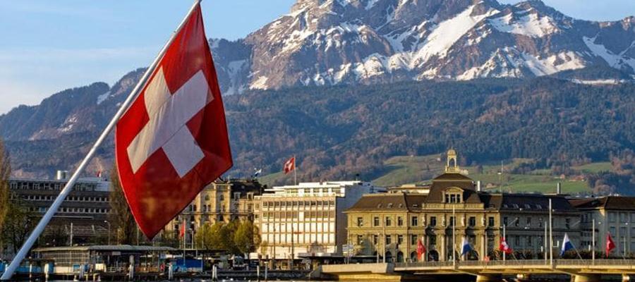 Vendere in Svizzera: attenzione alle procedure doganali nelle esportazioni