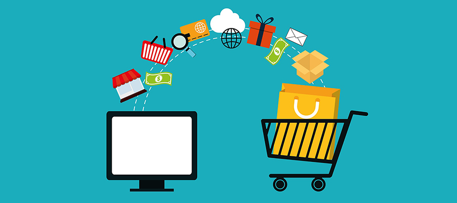 Vendere online: come aprire un sito e-commerce