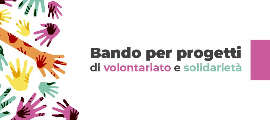 Volontariato: in arrivo il primo bando del Corpo Europeo di Solidarietà