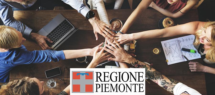 Welfare aziendale per le PMI: l'iniziativa della Regione Piemonte