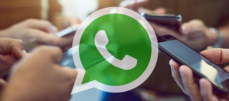 WhatsApp da codice penale: il revenge porn
