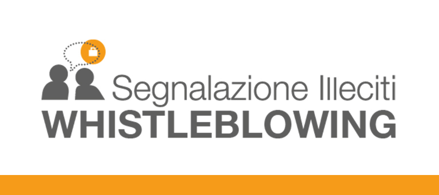 Whistleblowing: due sentenze per fare chiarezza