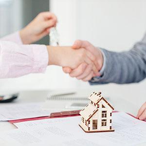 Acquisto prima casa: il mutuo agevolato