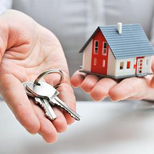Agente Immobiliare: chi è, cosa fa e come diventarlo