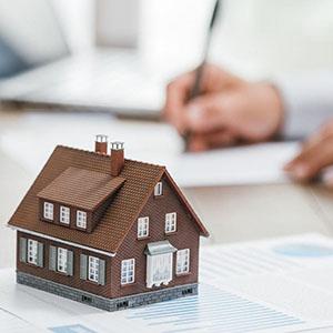 Agevolazioni sulla casa: la guida per non sbagliare i pagamenti