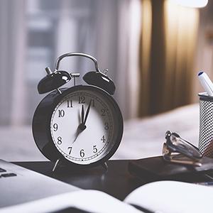 Agosto 2018: le principali scadenze