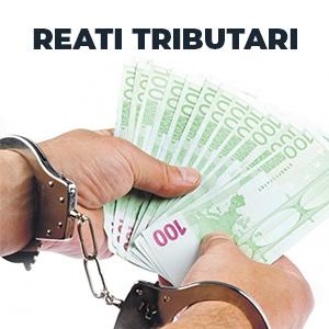 Applicazione della legge 231/2001 ai reati tributari