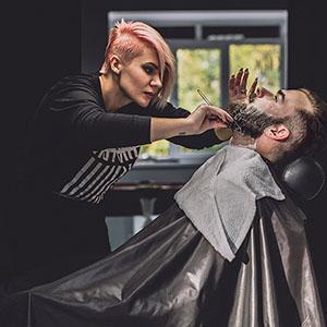 Aprire un  salone da barbiere o parrucchiere, tutti gli adempimenti