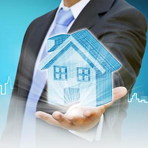 Aprire un'agenzia immobiliare: requisiti e adempimenti