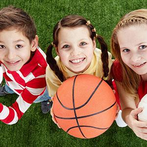 ASD e SSD: sgravi fiscali per chi sostiene lo sport
