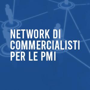 Attività di Impresa: il progetto del CNDCEC per i Commercialisti