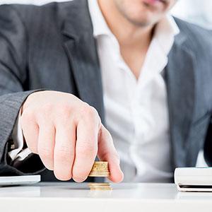 Azienda fallita: come recuperare gli stipendi arretrati