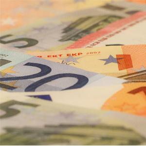 Bonus 80 euro: nel 2018 aumentano i limiti di reddito