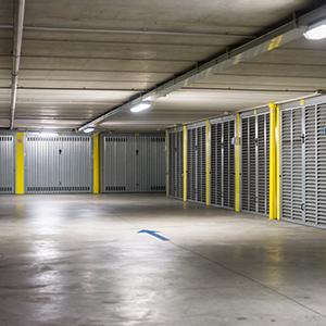 Bonus garage 2018: agevolazioni per le spese di costruzione