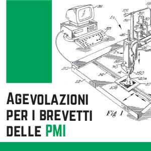 Brevetti+: il bando dedicato a PMI e Startup Innovative