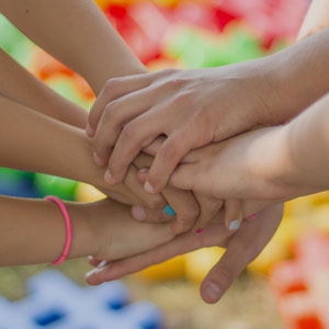 Carta della Famiglia, agevolazioni per famiglie numerose