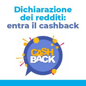 Cashback e fisco: come funziona veramente?