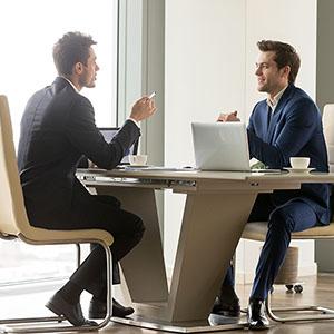 Chiedere l'aumento dello stipendio: 5 consigli utili per farlo