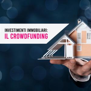 Come funziona e come guadagnare con il crowdfunding immobiliare