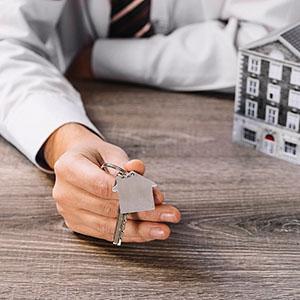 Comprare casa con l'affitto: il Rent to Buy