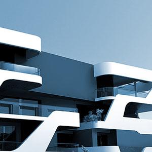 Comprare casa: i 5 errori da non fare