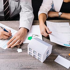 Compravendita immobiliare: il contratto preliminare