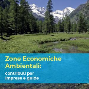 Contributi per imprese e guide turistiche delle ZEA