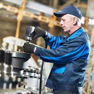 Decreto MISE: accesso al credito per le PMI e per i professionisti del mezzogiorno