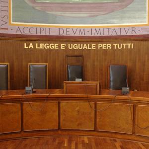 Eccessiva durata dei processi: la legge Pinto e l'opportunità risarcitoria