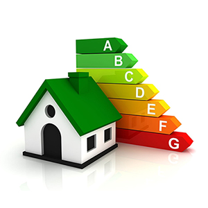 Ecobonus 2018, detrazioni per l'efficienza energetica