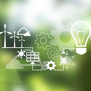 Efficienza energetica, l'Italia verso il 2020