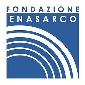 ENASARCO: prestazioni previdenziali per gli agenti
