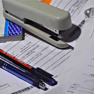 Esigibilità differita dell'Iva: opportunità per i fornitori della Pubblica Amministrazione