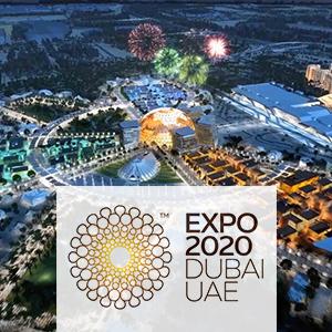 Expo 2020 Dubai: bando per la costruzione del padiglione Italia