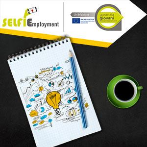 Fare impresa: SELFIEmployment, prestiti a tasso zero