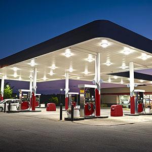 Fattura elettronica carburanti, il 1 gennaio si parte