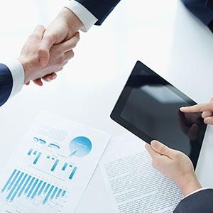 Firma digitale: come ottenerla?