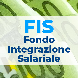 Fondo di Integrazione Salariale: cos'è e a chi si rivolge
