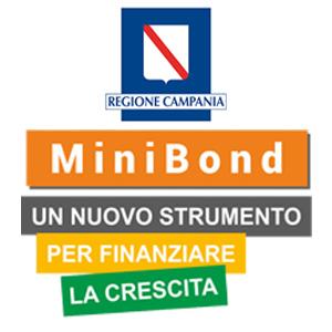 Garanzia Campania Bond a sostegno delle PMI