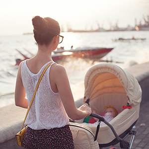 Il congedo di maternità: in cosa consiste?