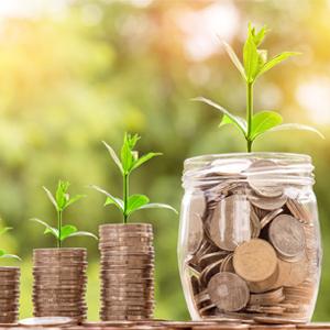 Il fondo patrimoniale: cos'è e a cosa serve