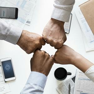Il Gruppo IVA per imprese e professionisti: la nuova disciplina 2018